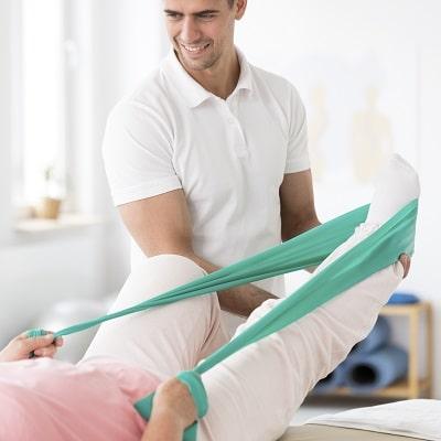 nova medical center fisioterapia