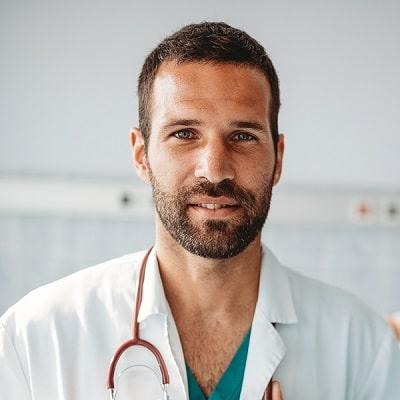 nova medical center visite specialistiche
